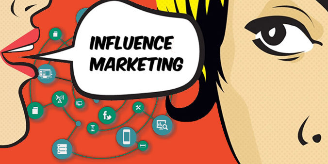 <p>Nano Influencers and Social Media Marketing - Digging Deep</p>