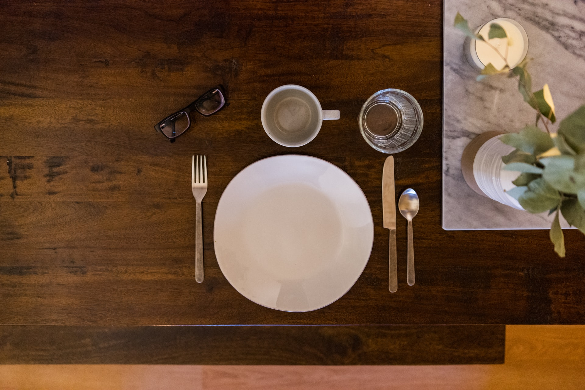<p>Intermitting Fasting and Fasting 101</p>